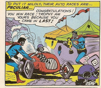 bizarro_world_race