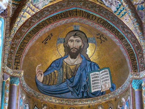 christ_pantokrator_cathedral_of_cefalu_sicily