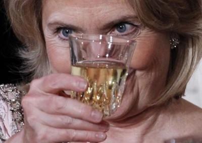 hillary-clinton-drunk