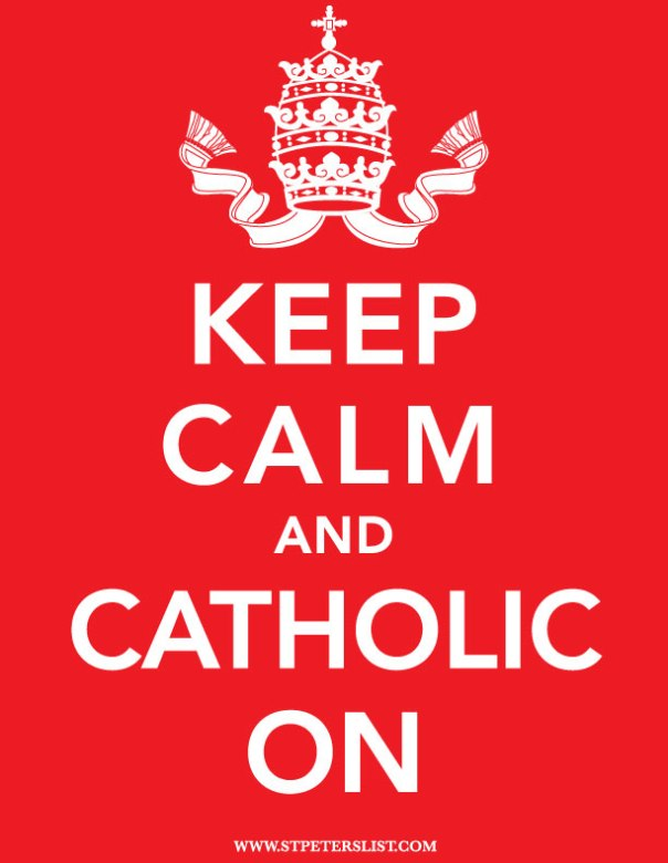 keep-calm-and-catholic-on-red