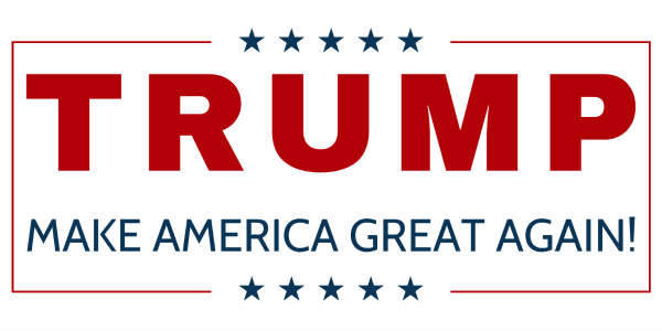 trump-make-america-great-again-white_5936