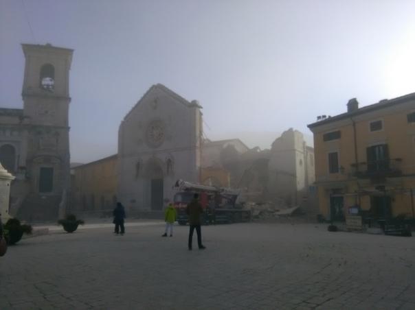 basilica-main-650x488