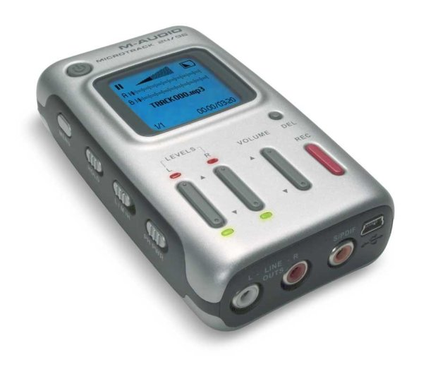 handheld-recorder