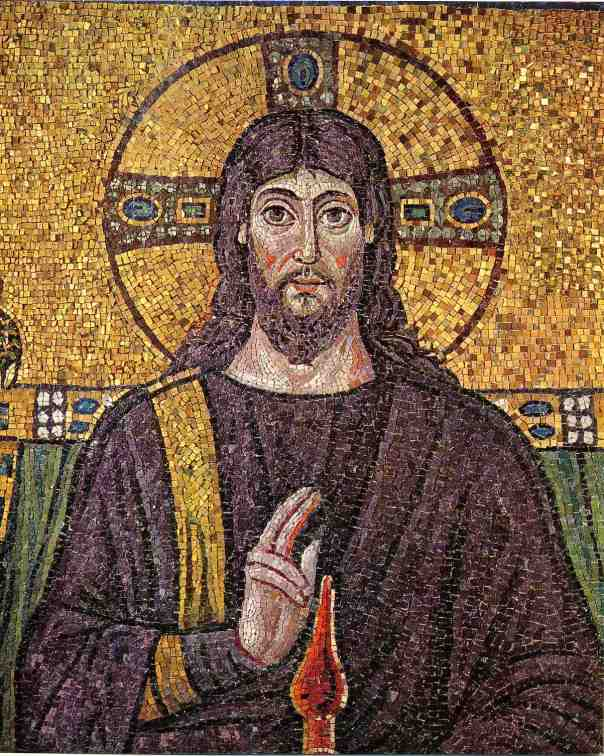 jesus-christ-ravenna-mosaic-6c-1