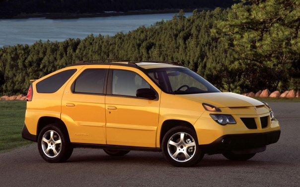 2001-Pontiac-Aztek-front-three-quarter.jpg