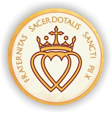 fsspx-logo