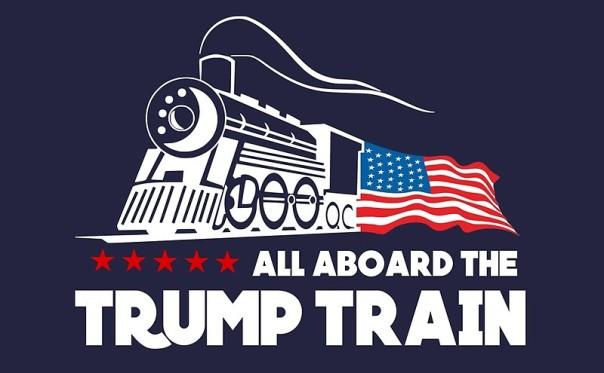 trump-train-1