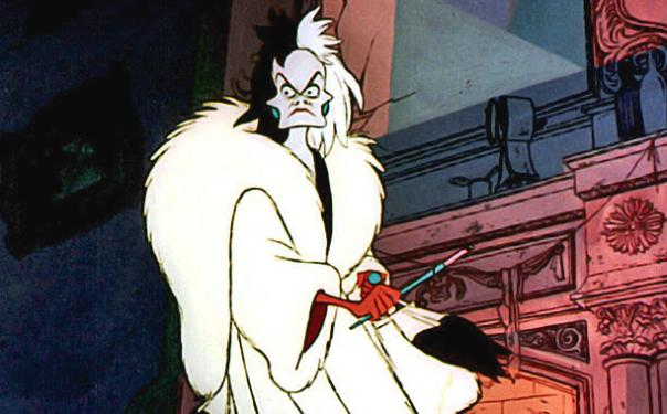 villains-cruella-02_612x380