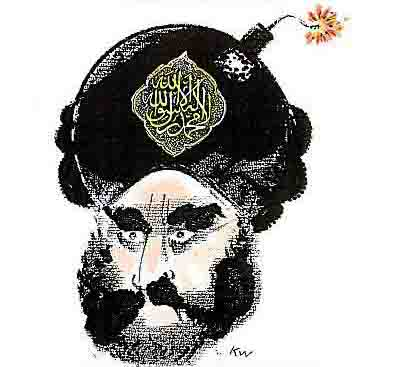 mohammed-bomb