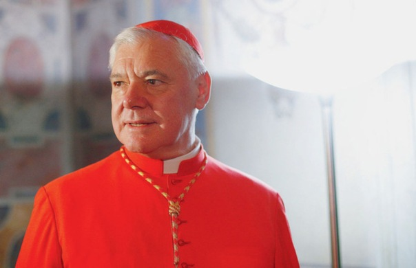 divorces-remaries-le-cardinal-mueller-defend-la-doctrine_article_popin
