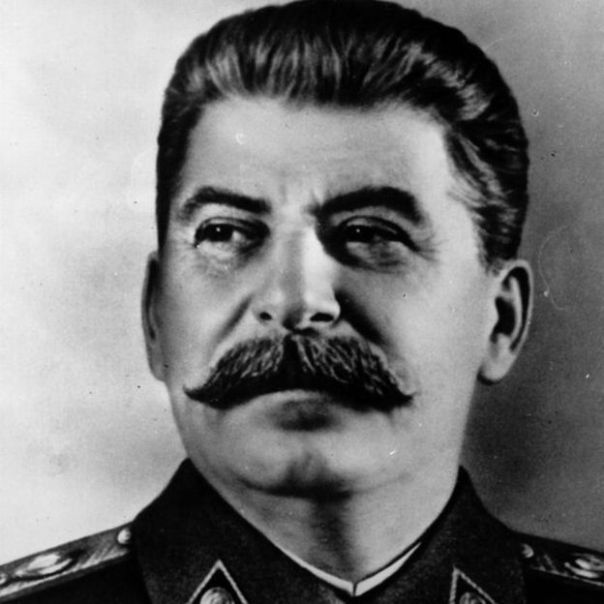 Who was the 20th century's most evil dictator?