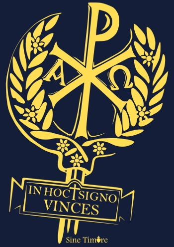 Filial Correction: SSPX On The Front Line