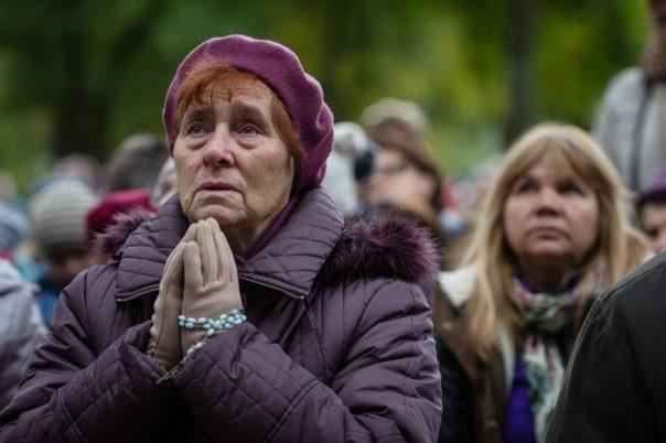 POLAND-RELIGION-MIGRATION-ISLAM