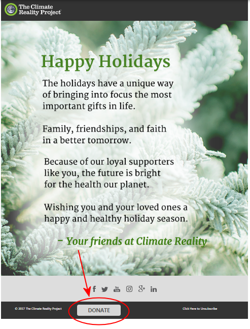 algore-xmas-donate
