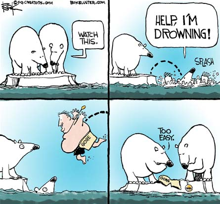 cartoon_polar_bears_drowning