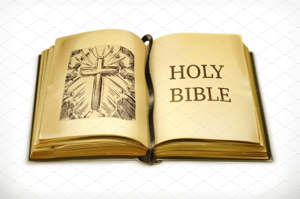 bible-vector-illustration-converted1-01-