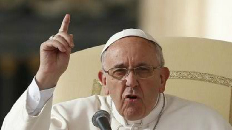 pope-francis-angry.jpg