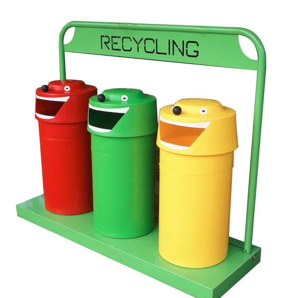 face-recycling-bin-image-1
