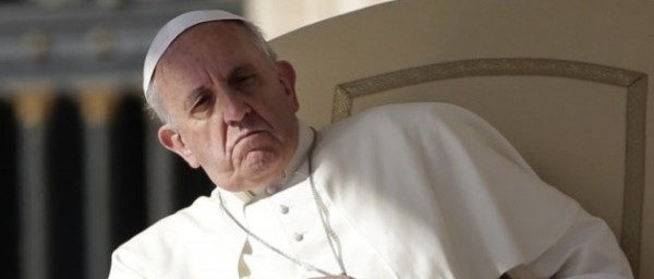 pope-francis-angry1