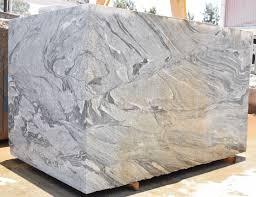 Cupich, Francis And The Block Of Granite | Mundabor's Blog